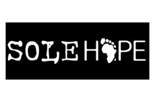 Sole Hope Logo